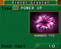 VioletCrystal-DOR-EN-VG
