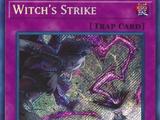 Witch's Strike