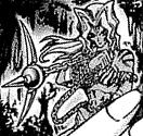 AmazonessChainMaster-JP-Manga-DM-CA