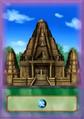 AncientCity-EN-Anime-DM.png