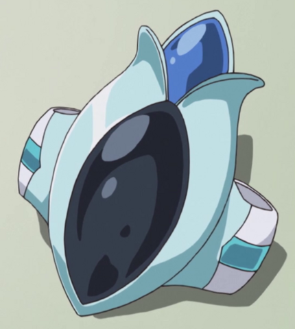 File:Aoi Duel Disk.png
