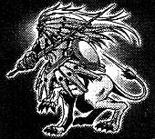 BeastKingBarbaros-EN-Manga-R-CA