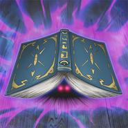BookofFlip-OW