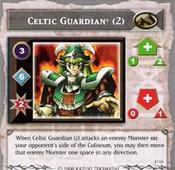 CelticGuardian2Set1-CM-EN