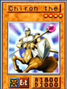 ChirontheMage-ROD-EN-VG-card