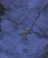CopyToken-JP-Anime-GX-NC