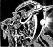 DarkHighlander-EN-Manga-5D-CA