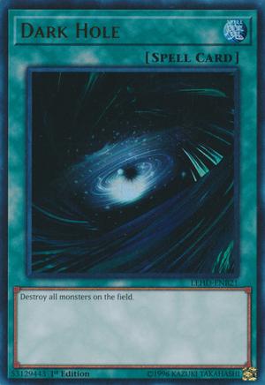 DarkHole-LEHD-EN-UR-1E