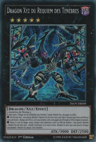 File:DarkRequiemXyzDragon-INOV-FR-ScR-1E.png