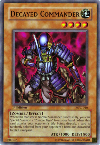 File:DecayedCommander-MFC-NA-C-1E.png