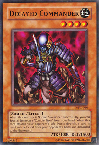 File:DecayedCommander-MFC-NA-C-UE.png