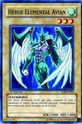 ElementalHEROAvian-TLM-SP-C-1E