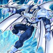 ElementalHERONeoBubbleman-TF04-JP-VG