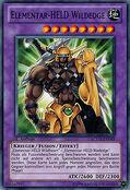 ElementalHEROWildedge-LCGX-DE-C-1E