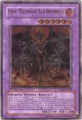 EvilHEROInfernoWing-GLAS-IT-UtR-1E