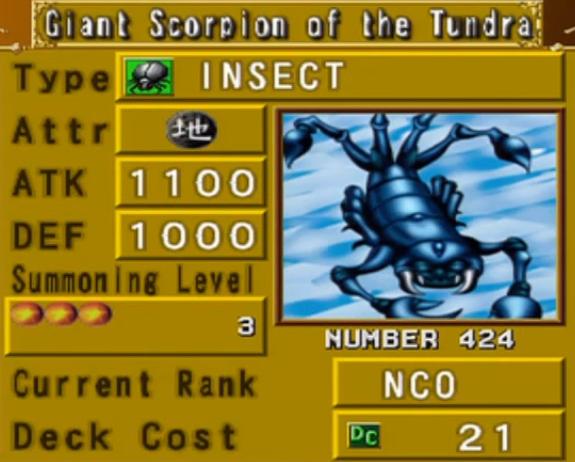 File:GiantScorpionoftheTundra-DOR-EN-VG.png