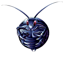 File:Gokibore-DULI-EN-VG-NC.png