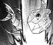 IceBarrier-JP-Manga-GX-CA