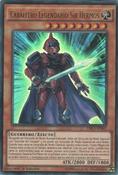 LegendaryKnightHermos-DRL3-SP-UR-1E