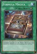 MagicFormula-GLD4-IT-C-LE