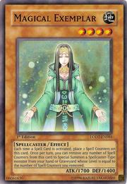 MagicalExemplar-LODT-EN-SR-1E