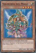 MagiciansValkyria-LDK2-SP-C-1E