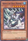 MobiustheFrostMonarch-DL11-EN-R-UE-Blue