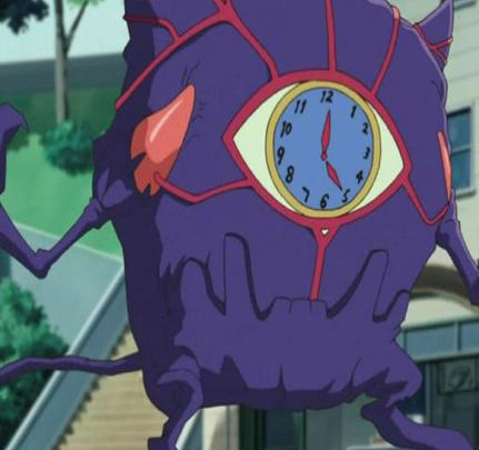 File:MonsterClock-JP-Anime-5D-NC.png