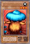 MushroomMan2-EDS-EN-VG