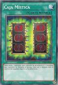 MysticBox-SDMY-SP-C-1E