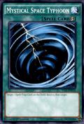 MysticalSpaceTyphoon-YS15-NA-C-1E-F
