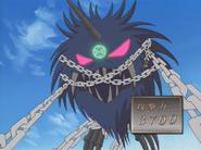 NightmareBinding-JP-Anime-DM-NC