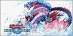 Playmat-DULI-DDTowerWaterDimension