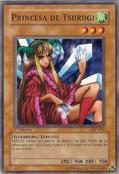 PrincessofTsurugi-BIJ-SP-C-1E