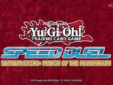 Match of the Millenium: Yugi vs. Pegasus