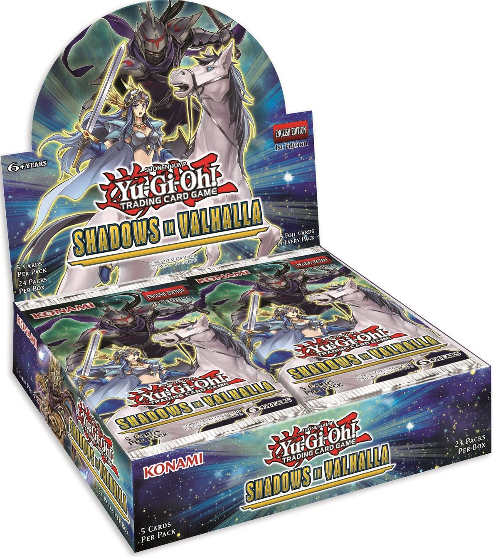 Yu-Gi-Oh! Carte YU GI OH NEOS HEROS ELEMENTAIRE SHVA-FR031