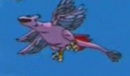 SkyDragon-JP-Anime-DM-NC