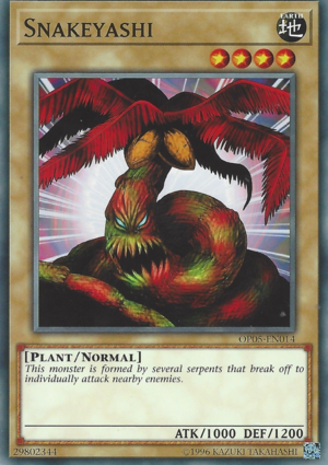 Snakeyashi-OP05-EN-SP-UE