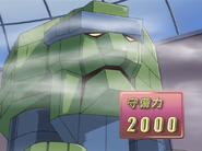 StoneStatueoftheAztecs-JP-Anime-GX-NC