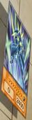 SwordsmanofRevealingLight-EN-Anime-ZX