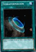 Terraforming-SDRE-SP-C-1E