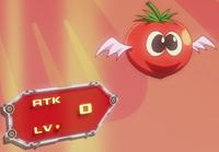 TomatoToken-JP-Anime-ZX-NC