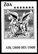 Zoa-EN-Manga-DM