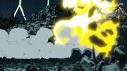 5Dx146 Aporia blasted