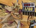 AmazonessPaladin-EN-Anime-GX-NC.png