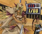 AmazonessPaladin-EN-Anime-GX-NC