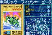 AmphibianBeast-GB8-JP-VG