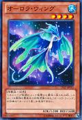 AuroraWing-LTGY-JP-C