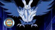 BlackwingMistraltheSilverShield-JP-Anime-5D-NC