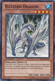 BlizzardDragon-BP01-EN-C-1E